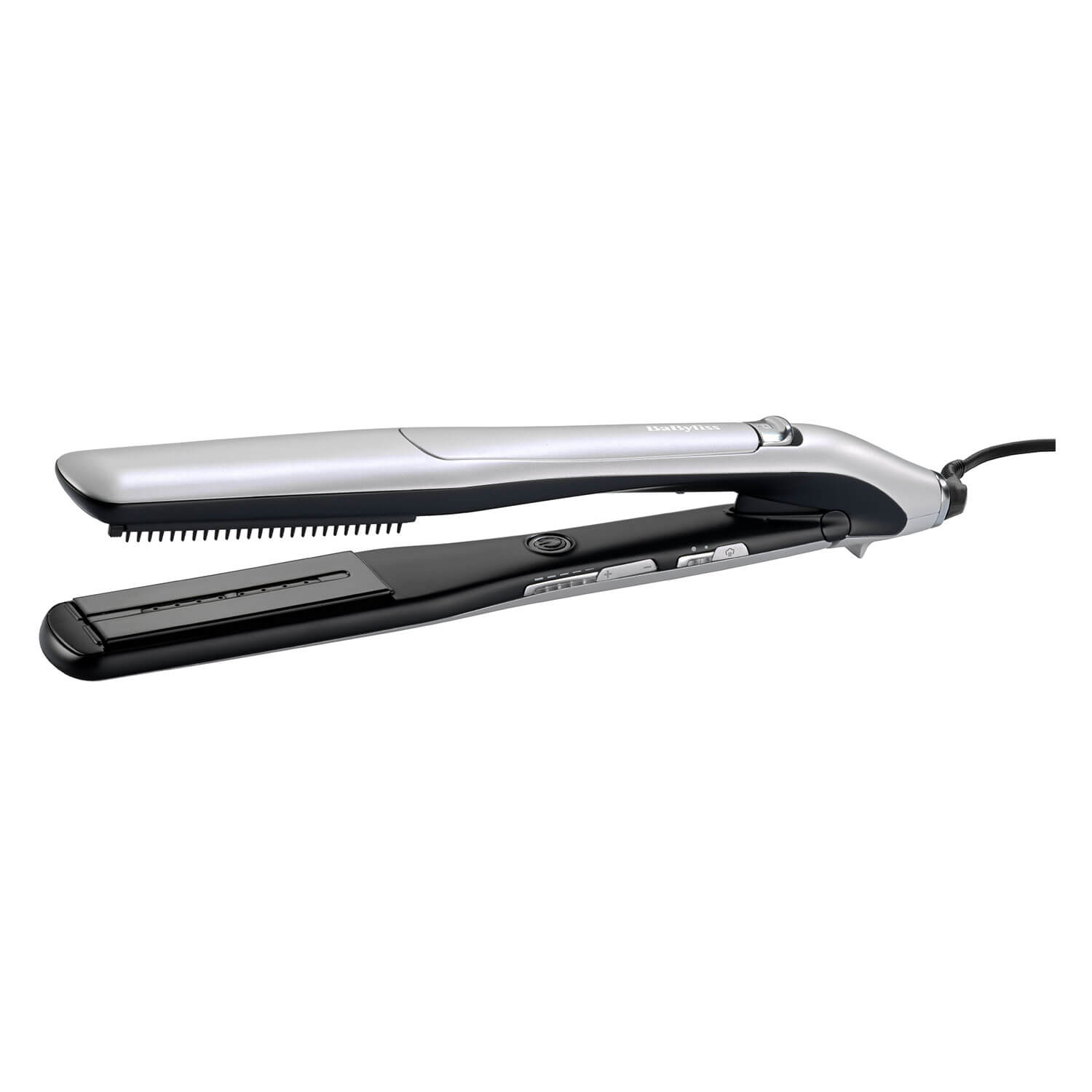 BaByliss Paris - Steam Lustre Styler ST595E