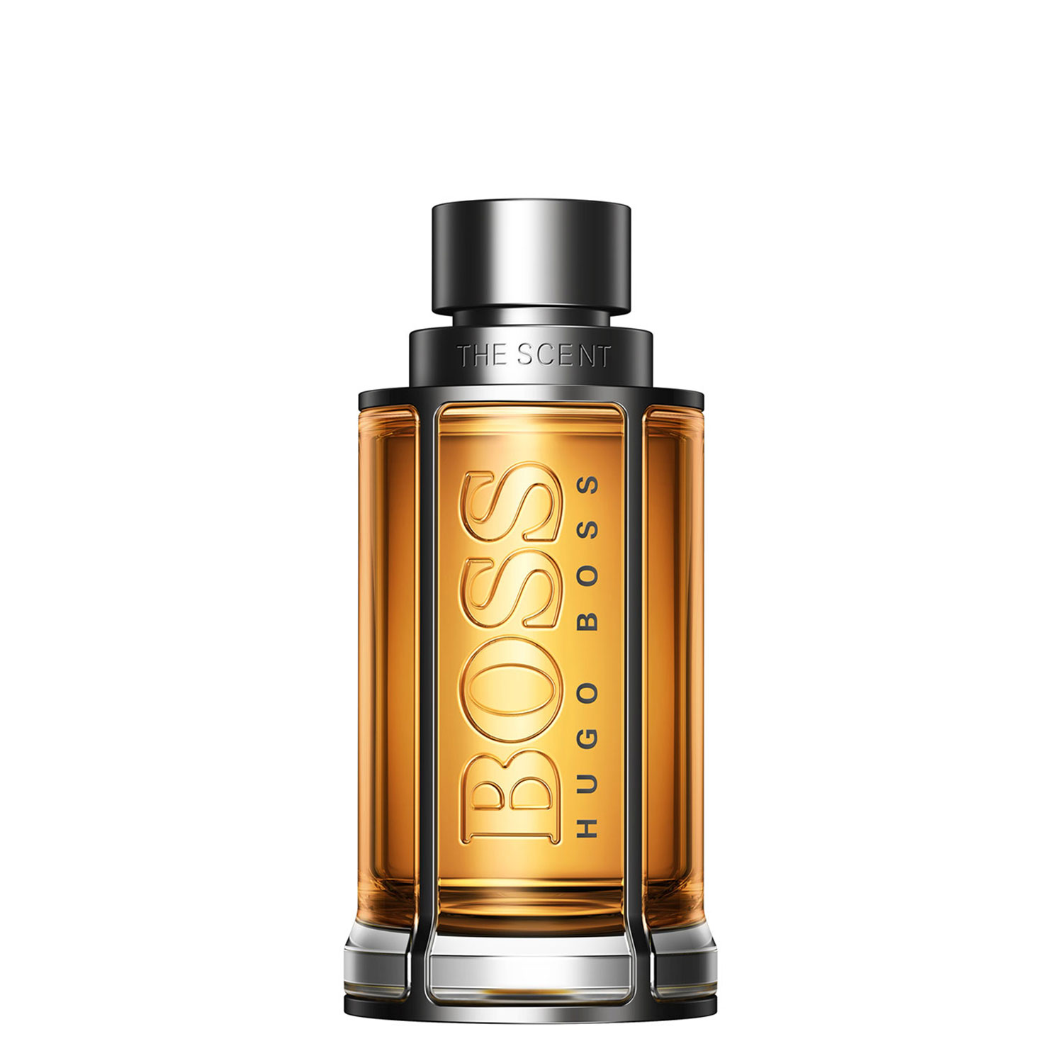 Boss The Scent - Eau de Toilette
