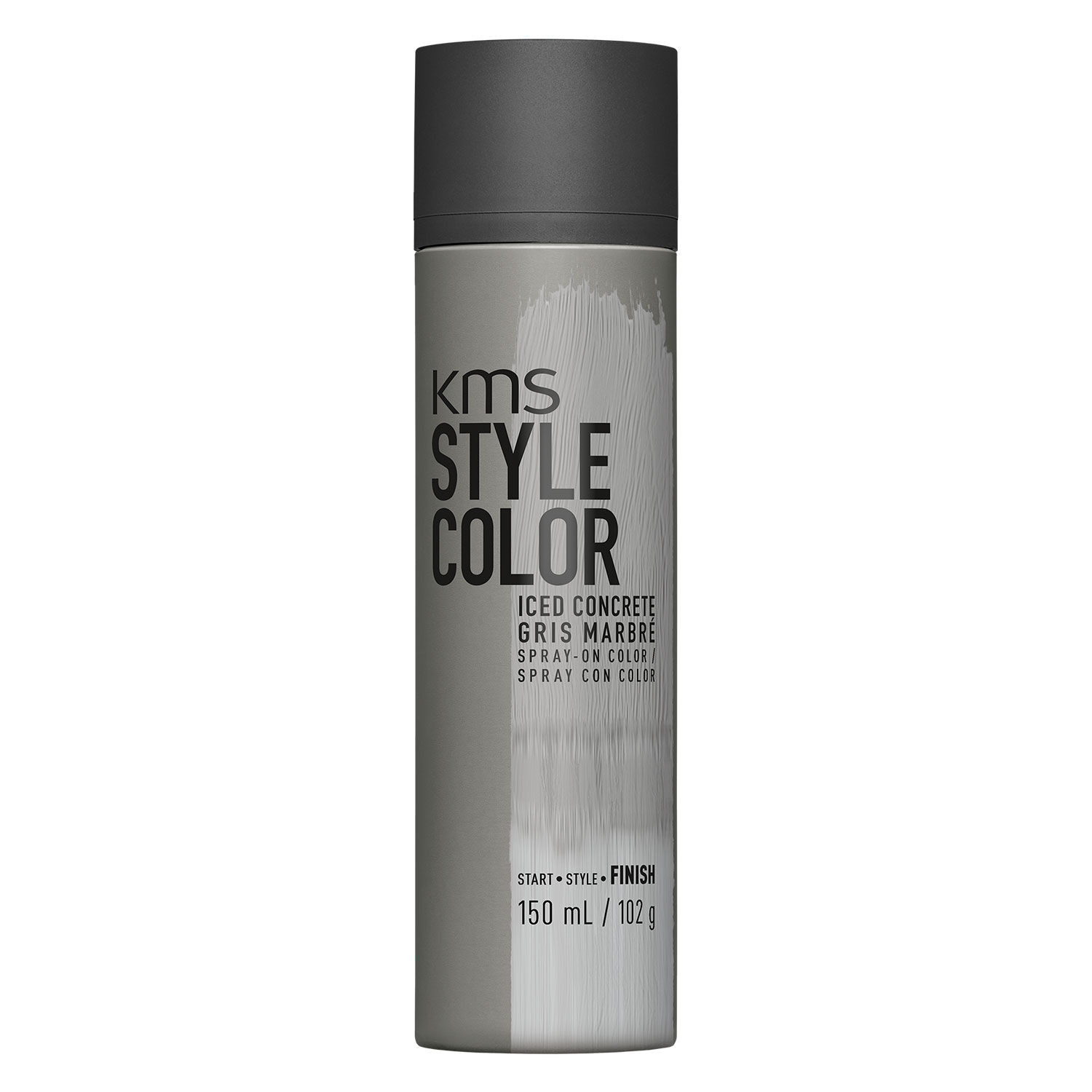 Stylecolor - Iced Concrete