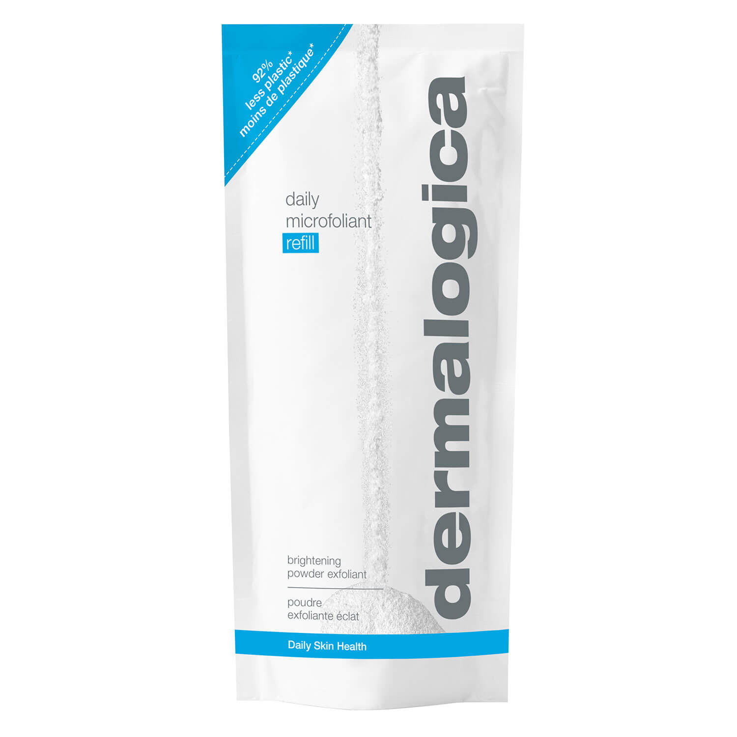 Conditioners - Daily Microfoliant Refill