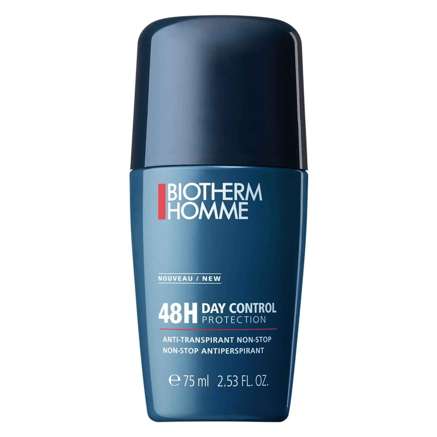 Biotherm Homme - Day Control 48H Deodorant