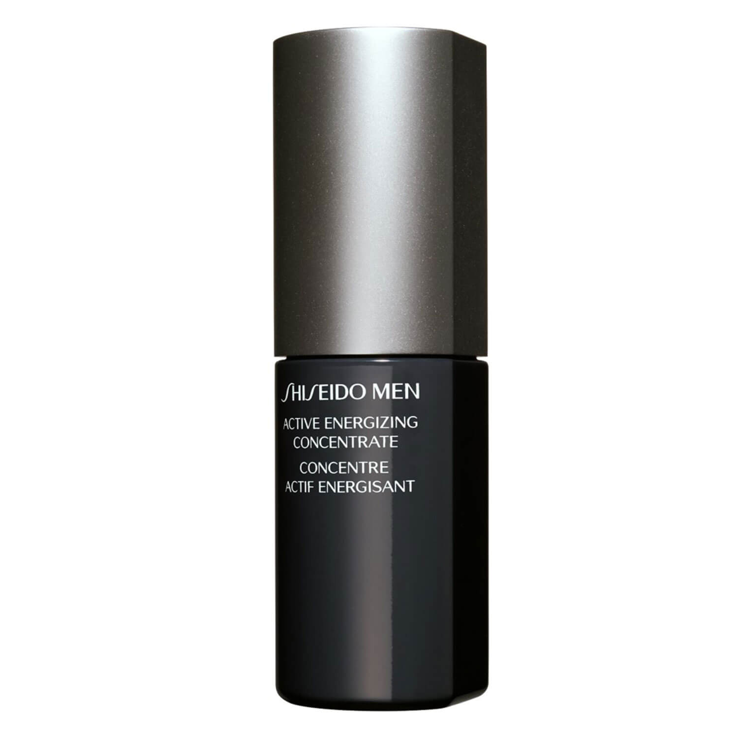 Shiseido Men - Active Energizing Concentrate