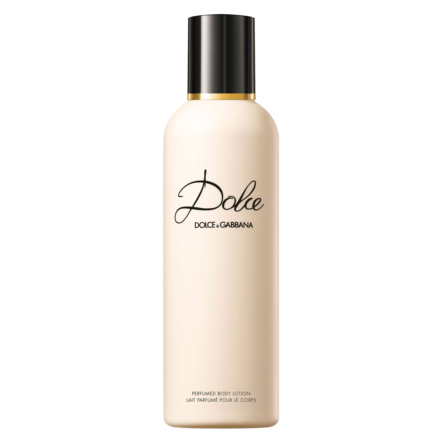 D&G Dolce - Body Lotion