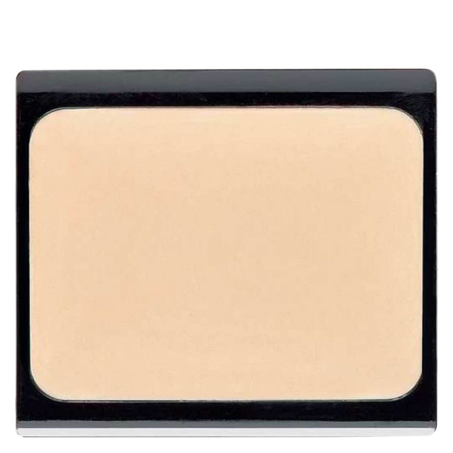 Camouflage Cream - Summer Apricot 15