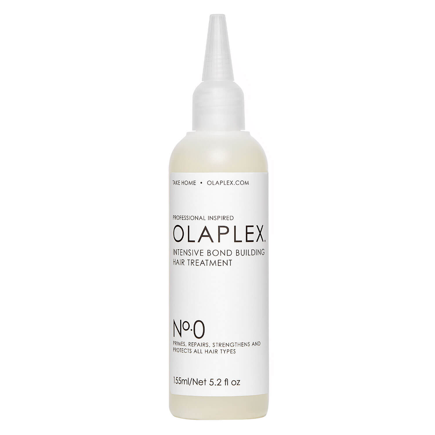 Olaplex - Intensive Bond Building Hair Treatment No. 0