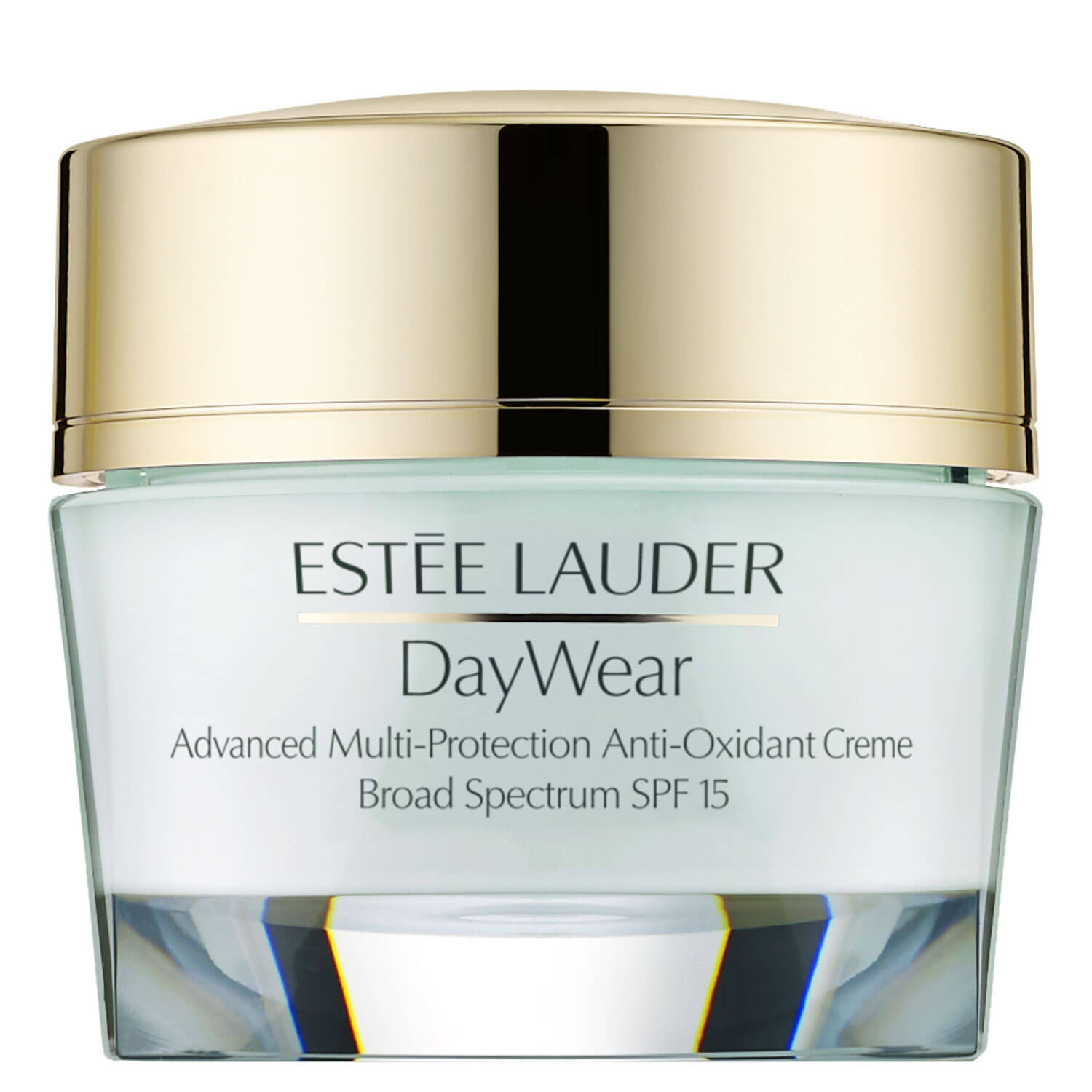 DayWear - Advanced Multi-Protection Anti-Oxidant Creme SPF15 Dry Skin