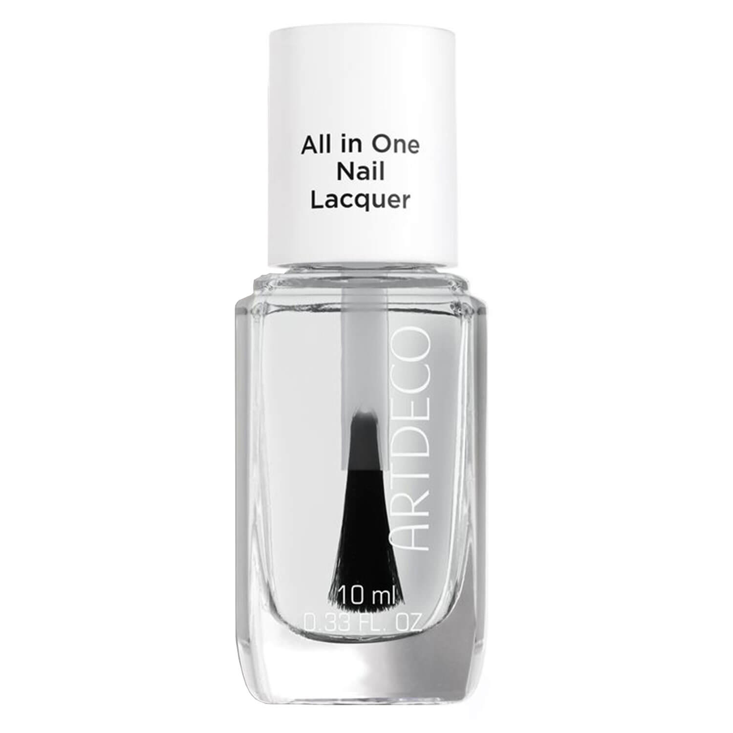 Art Couture - All in One Nail Lacquer