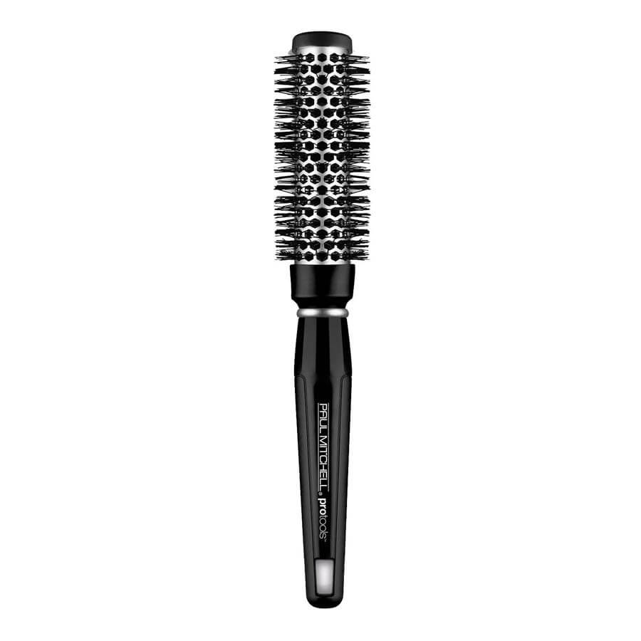 Paul Mitchell Tools - Express Ion Brush Small 30mm