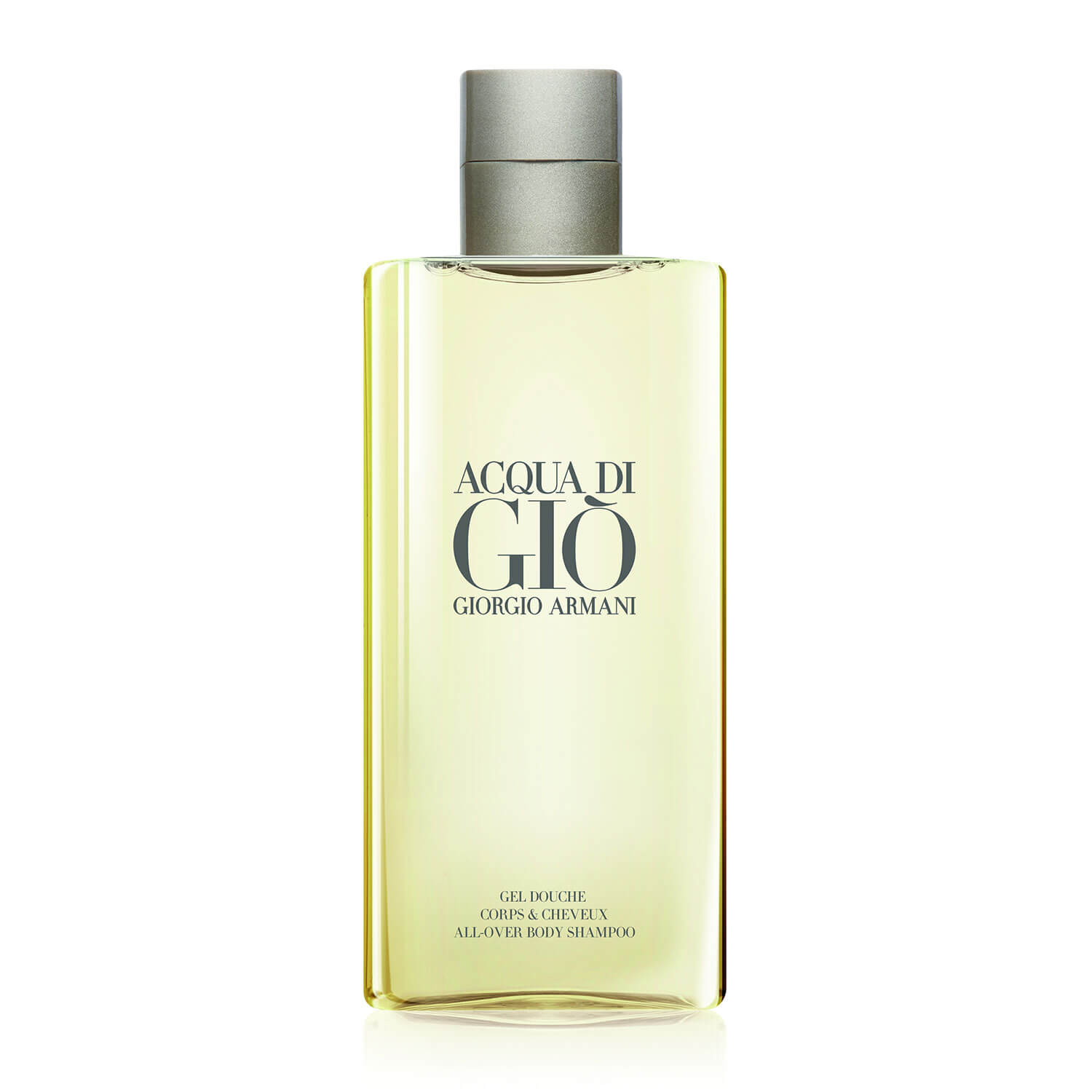 Acqua di Giò - Shower Gel