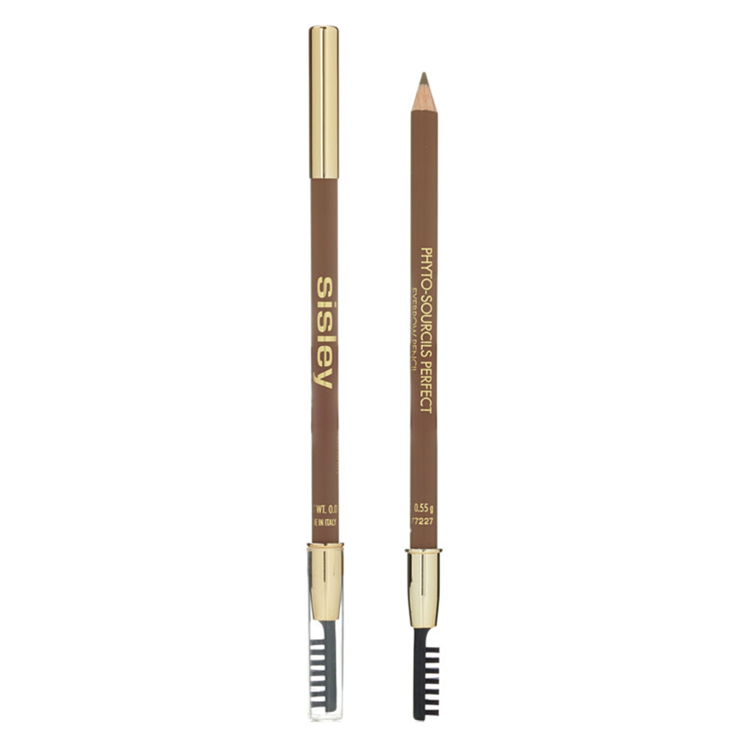 Phyto Sourcils - Perfect Blond 1