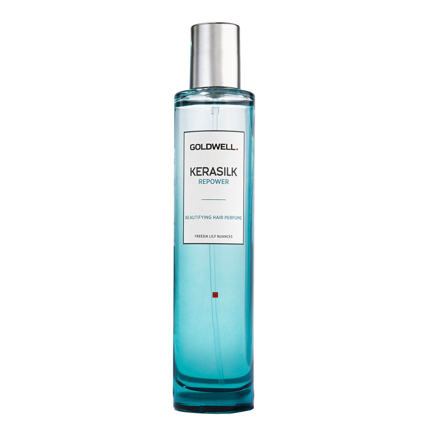 Kerasilk Repower Volume - Hair Perfume
