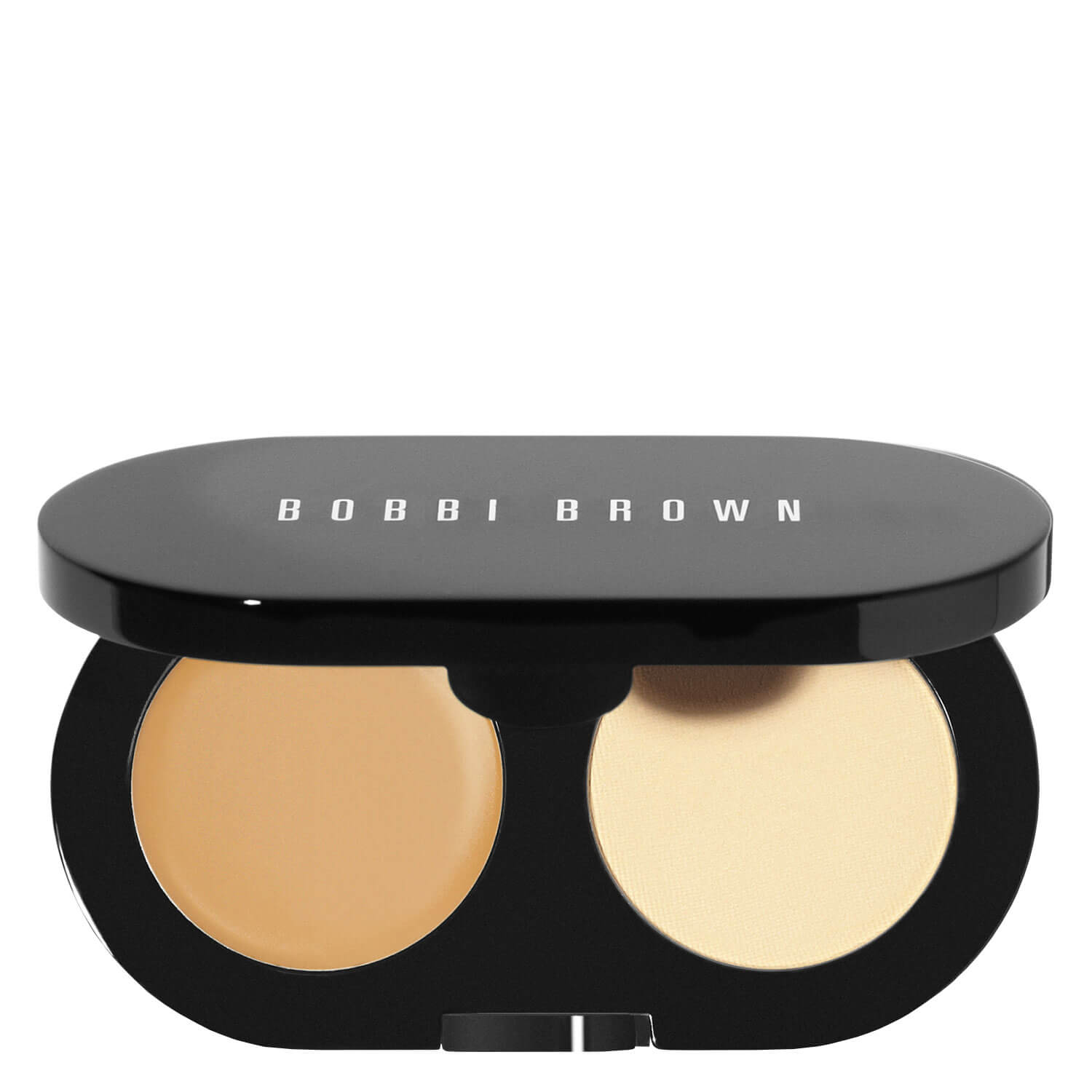 BB Corrector & Concealer - Concealer Kit Natural Tan