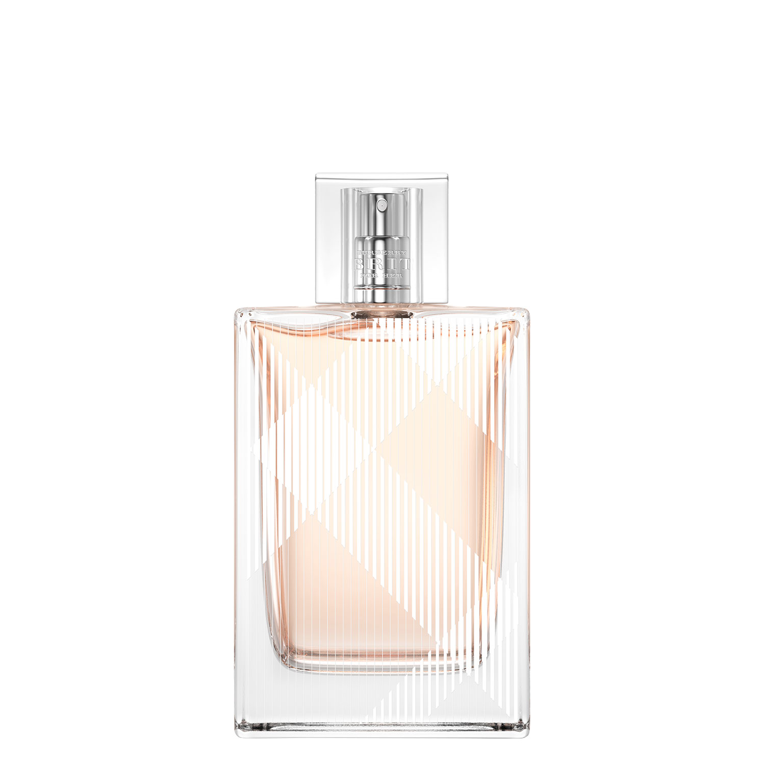 Burberry Brit - Eau de Toilette for Her