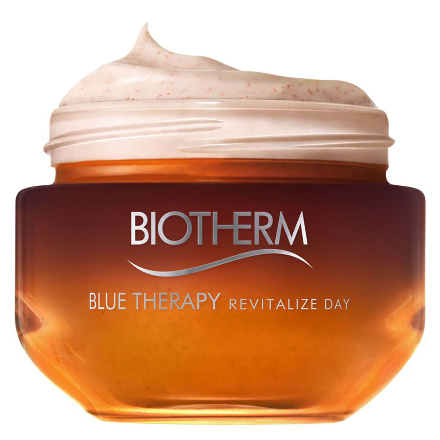 Blue Therapy - Revitalize Day