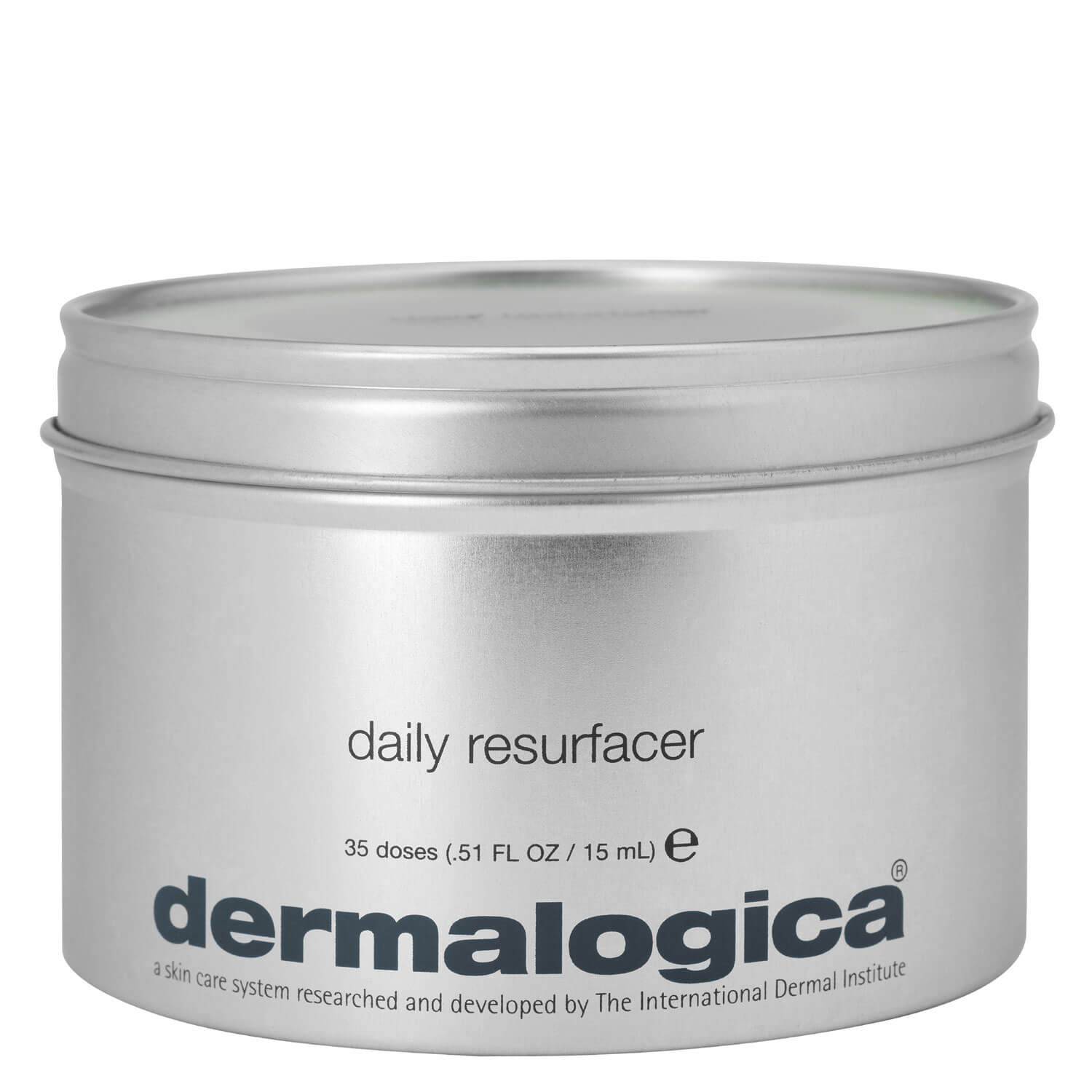 Conditioners - Daily Resurfacer