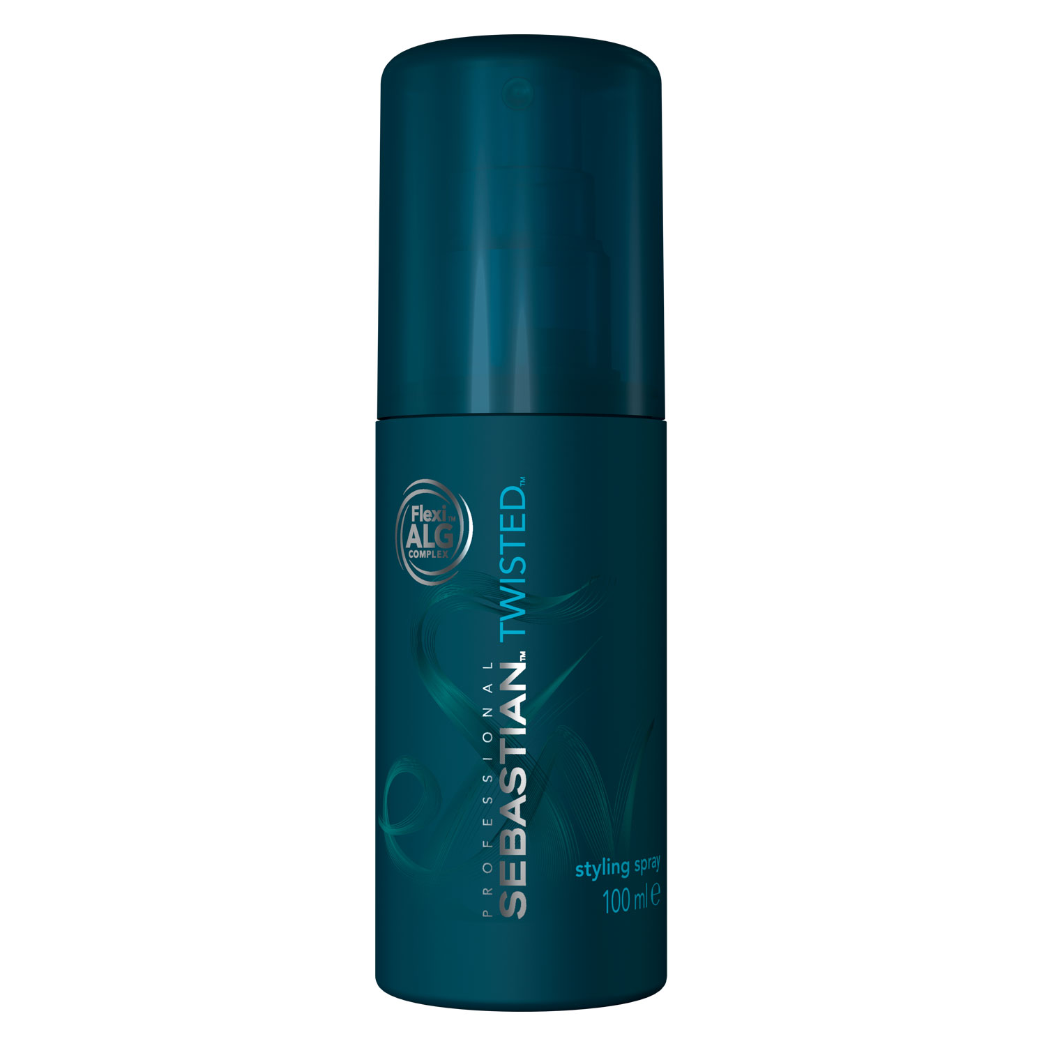 Twisted - Curl Reviver Spray