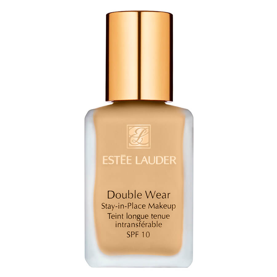 Double Wear - Stay-in-Place Makeup SPF10 Desert Beige 2N1