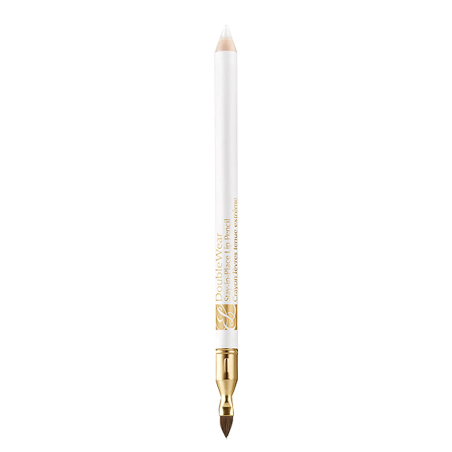 Double Wear - Stay-in-Place Lip Pencil Clear