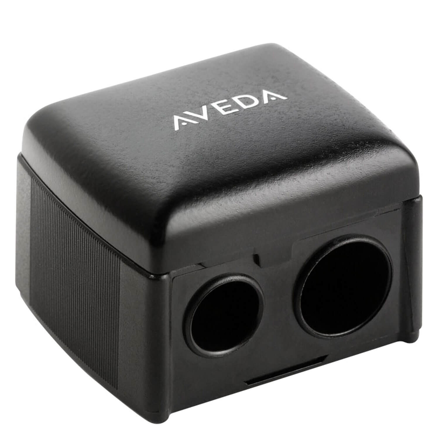 aveda tools - pencil sharpener