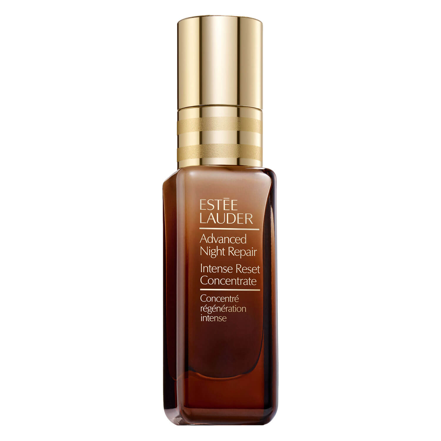 Advanced Night Repair - Intense Reset Concentrate