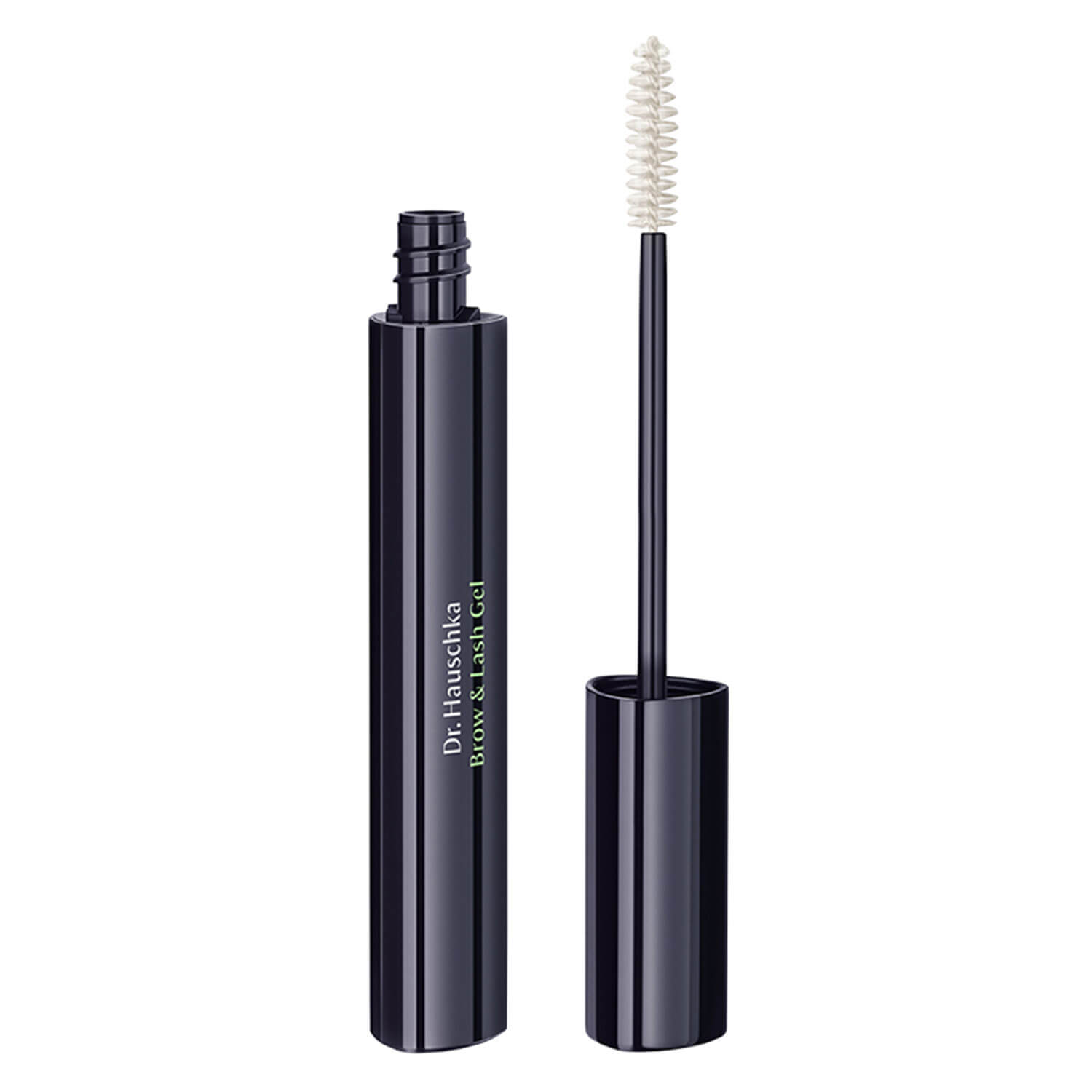 Dr. Hauschka Eyes - Brow & Lash Gel translucent 00
