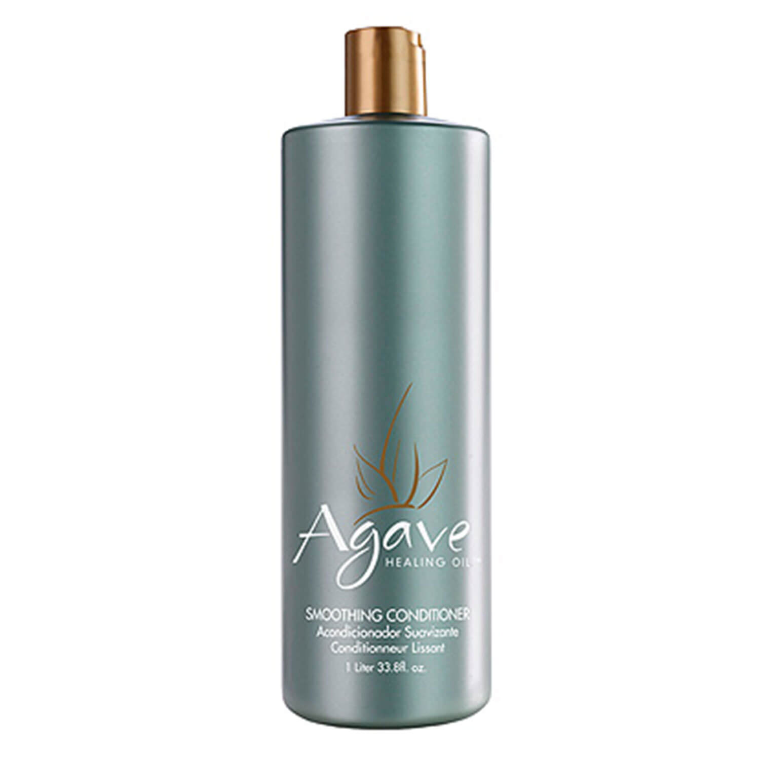 Agave - Smoothing Conditioner
