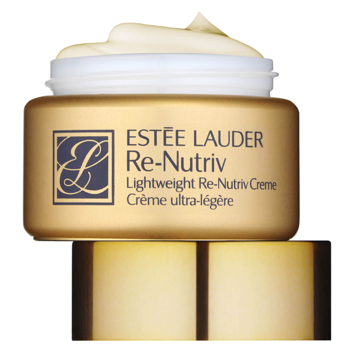Re-Nutriv - Lightweight Creme
