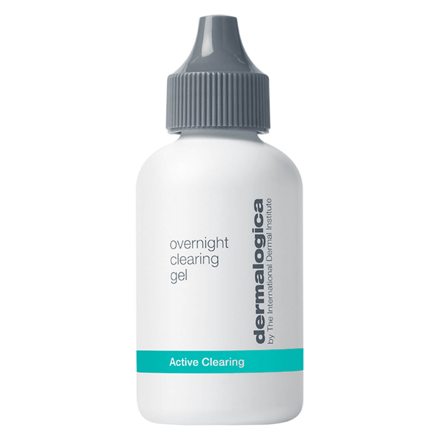 Active Clearing - Overnight Clearing Gel