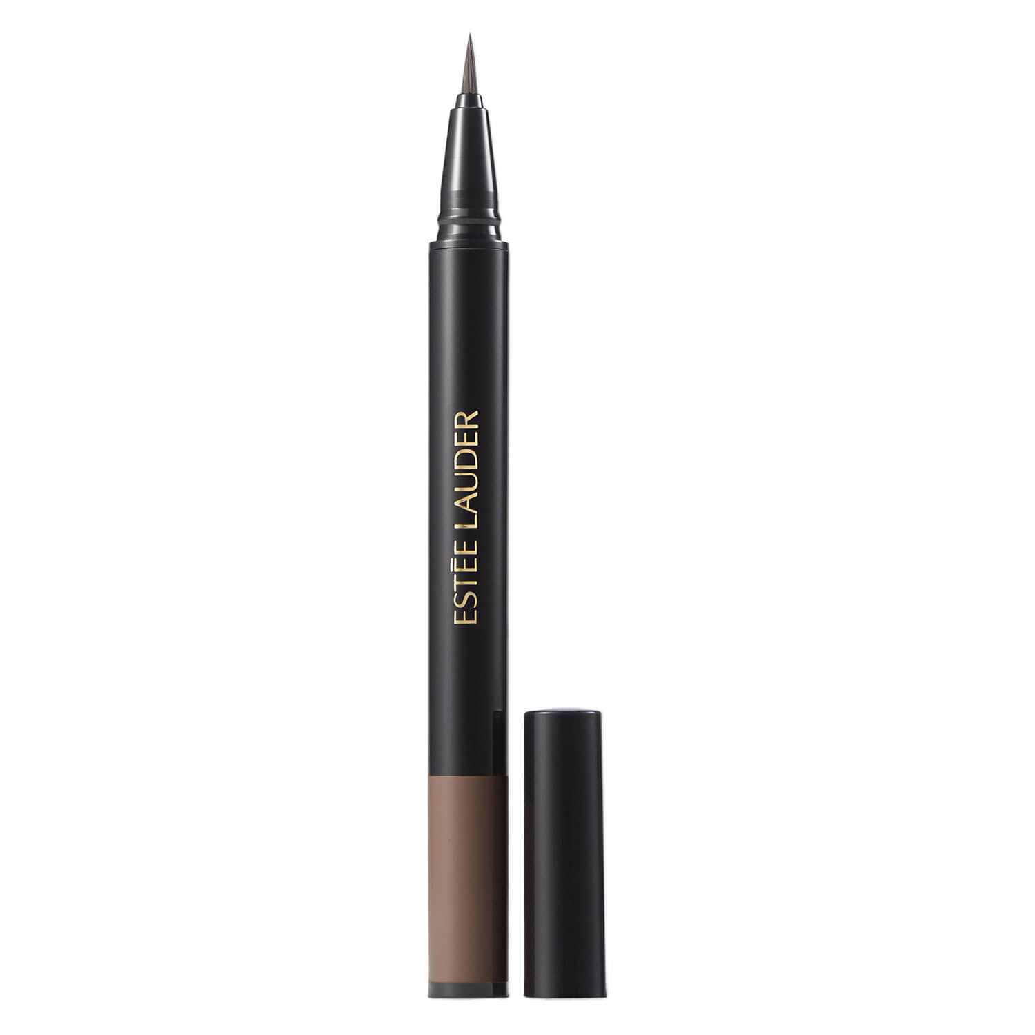 Featherlight - Brow Enhancer Light Brunette