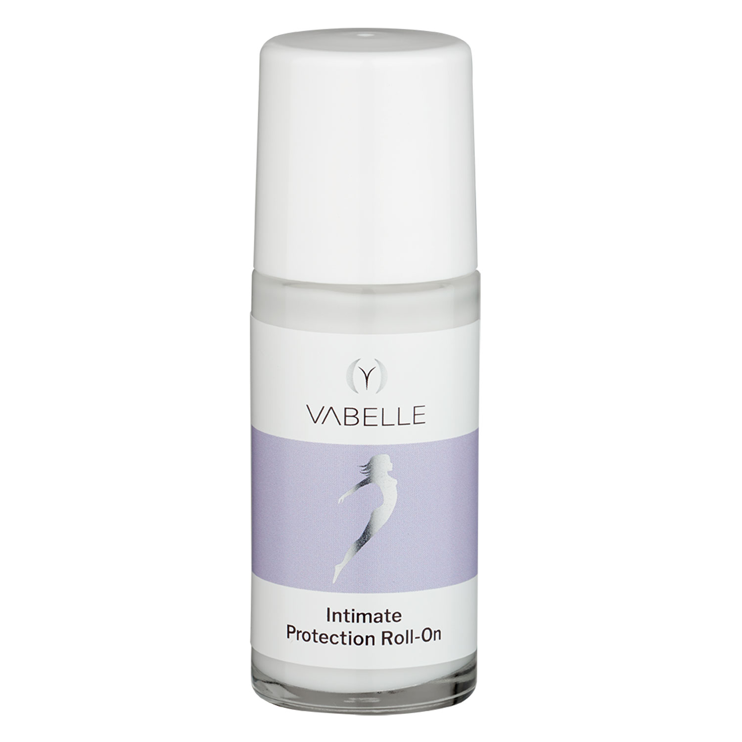 Vabelle - Intimate Protection Roll-On