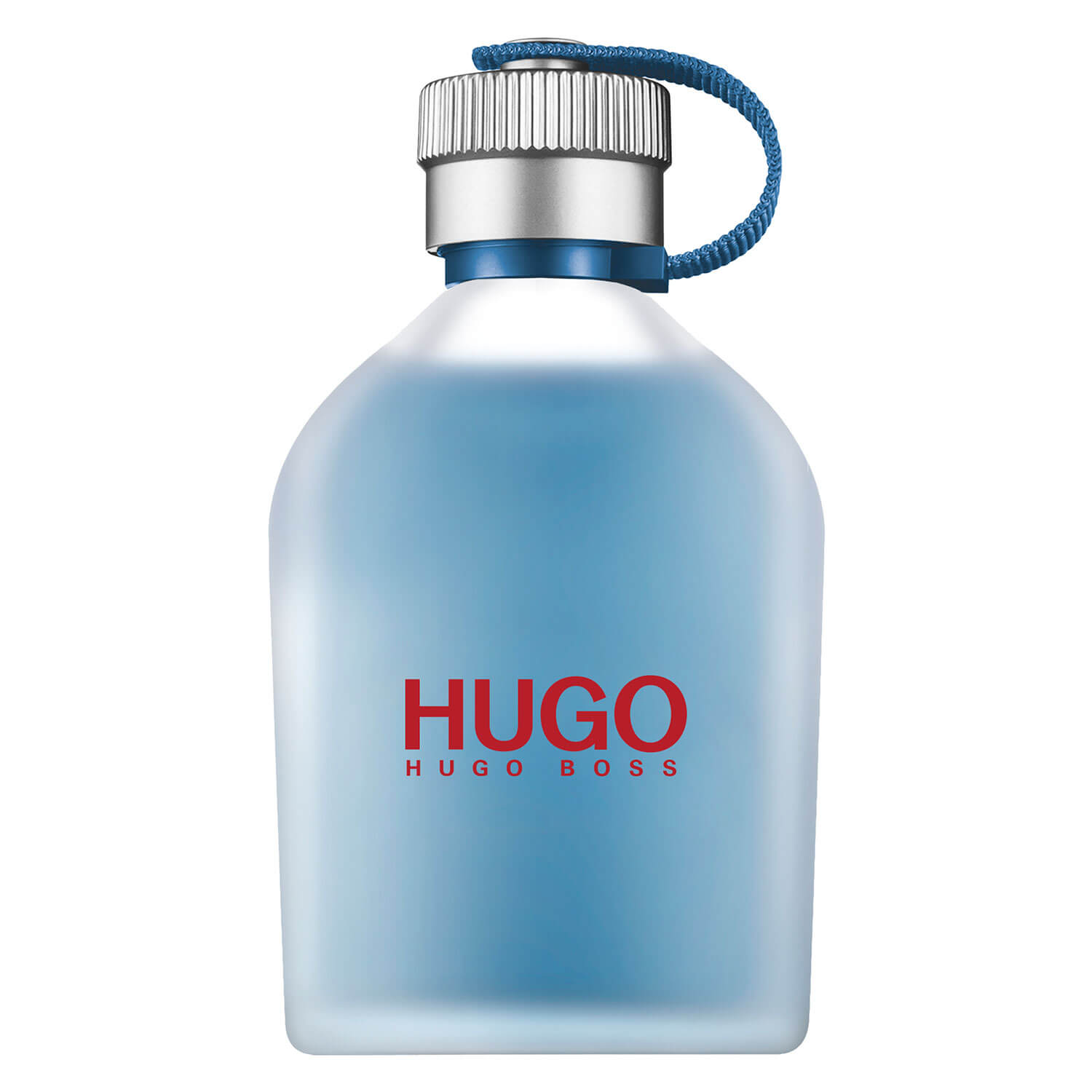 Hugo Boss Man - NOW Eau de Toilette