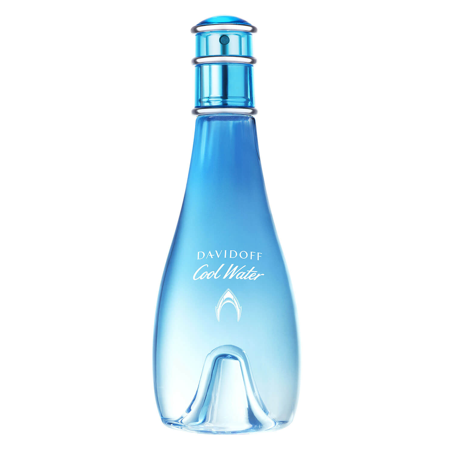 Cool Water - Woman Mera Collector Edition Eau de Toilette