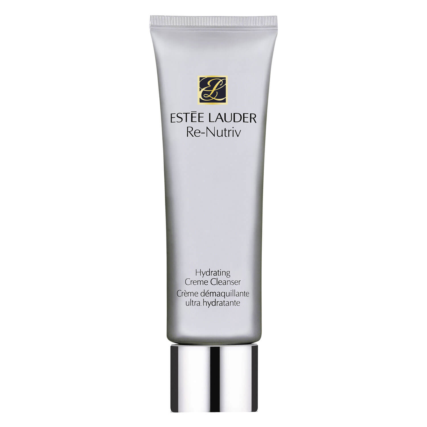 Re-Nutriv - Hydrating Creme Cleanser