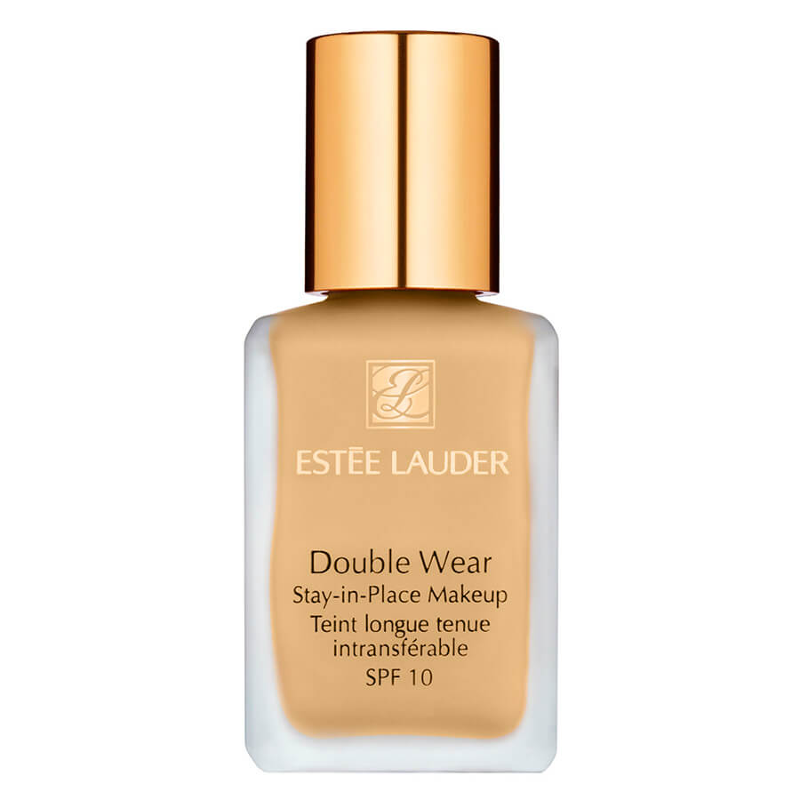 Double Wear - Stay-in-Place Makeup SPF10 Ivory Beige 3N1