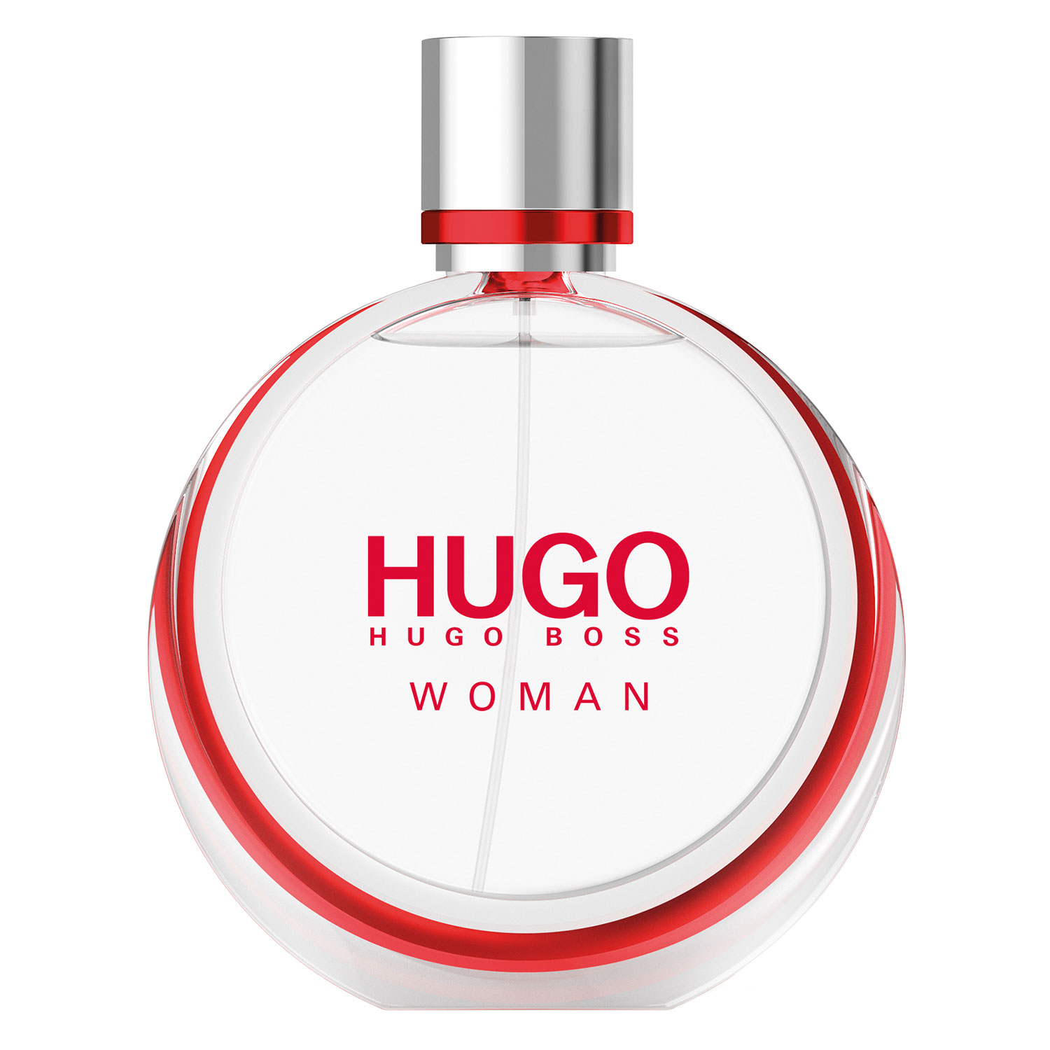 Hugo Boss Woman - Hugo Eau de Parfum