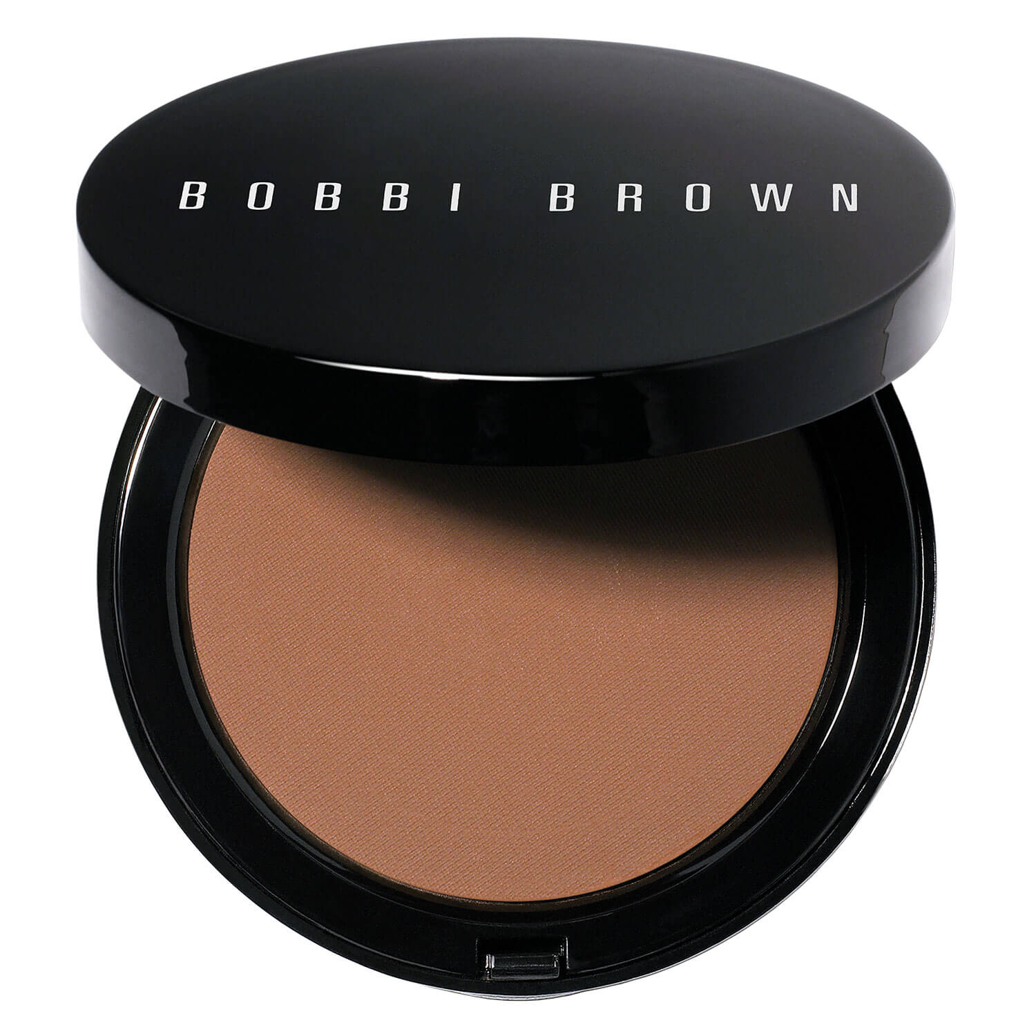 BB Bronzer - Bronzing Powder Deep