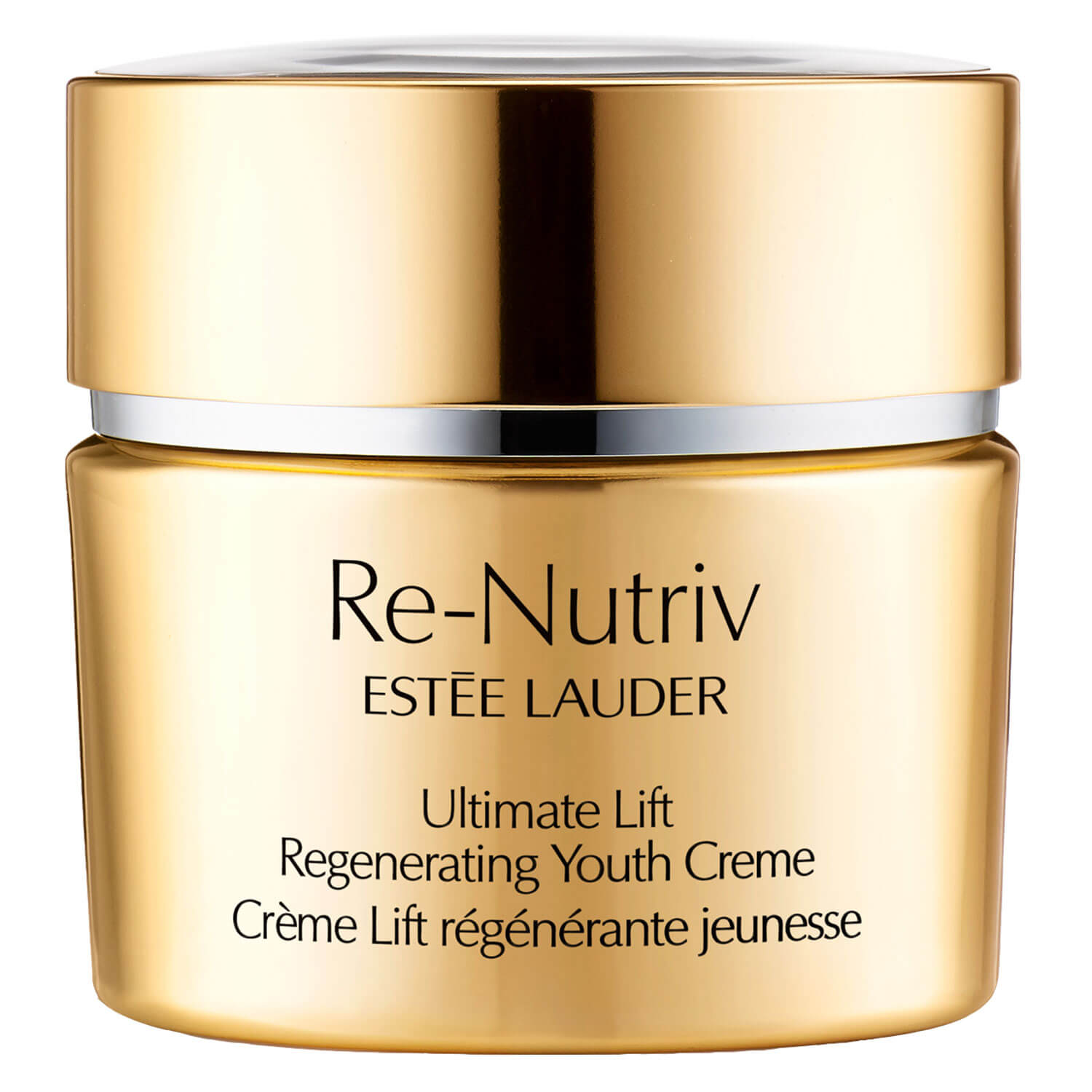 Re-Nutriv - Ultimate Lifting Regenerating Youth Creme
