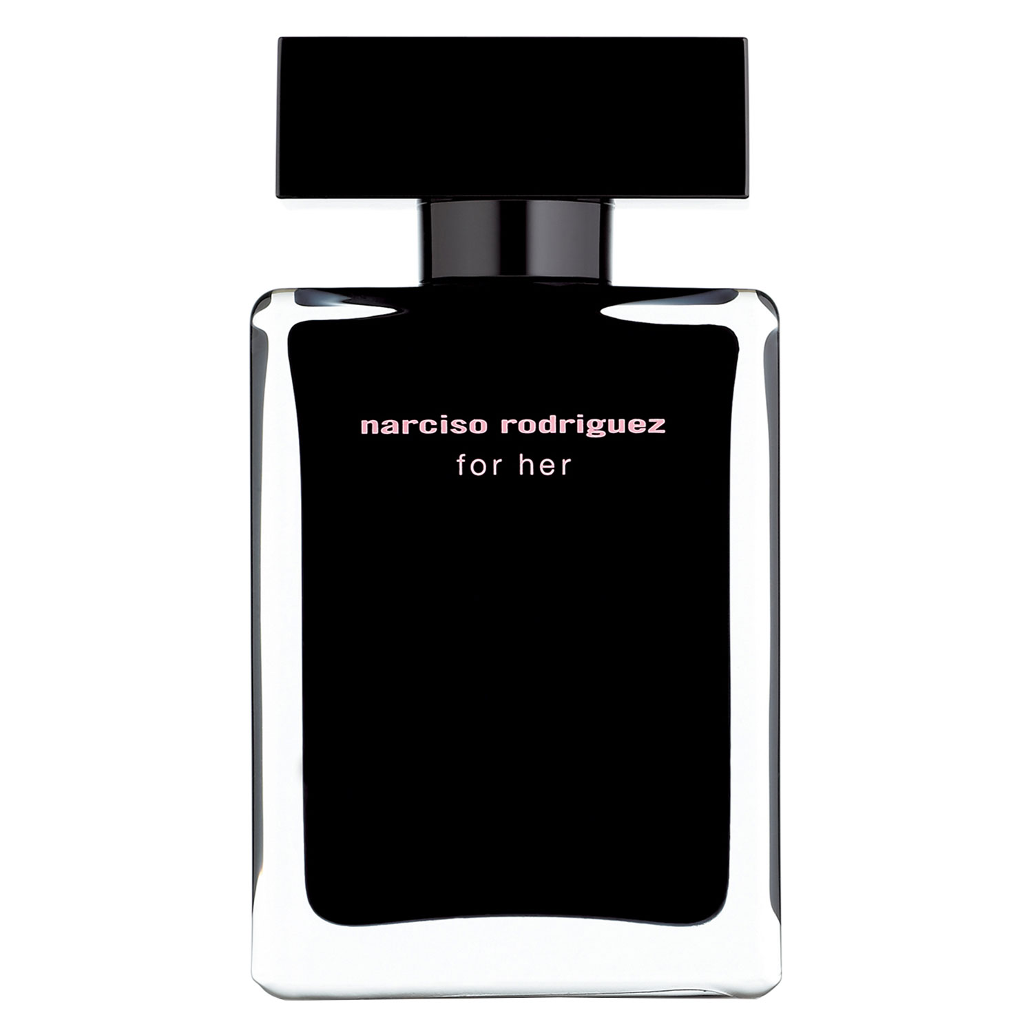 Narciso - For Her Eau de Toilette