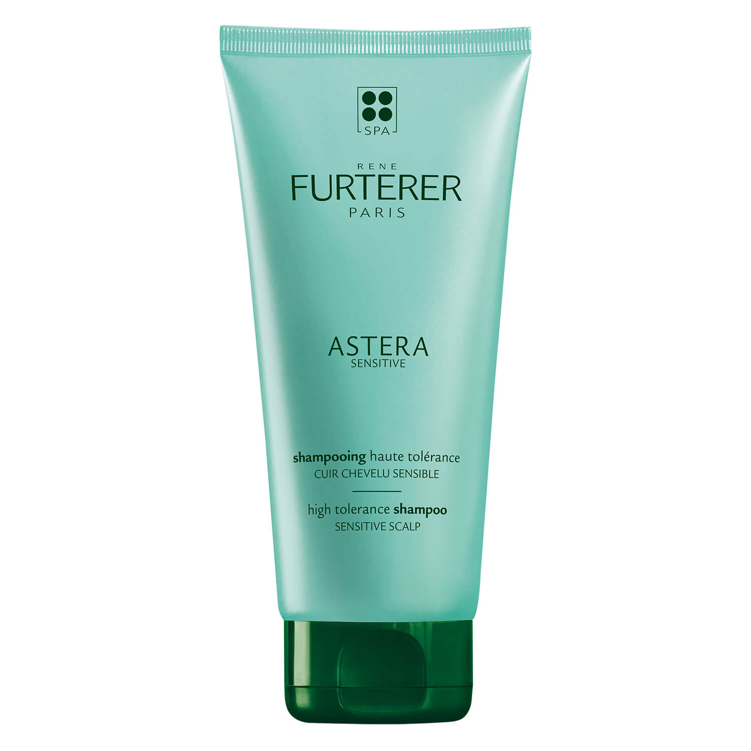 Astera Sensitive - Shampoo