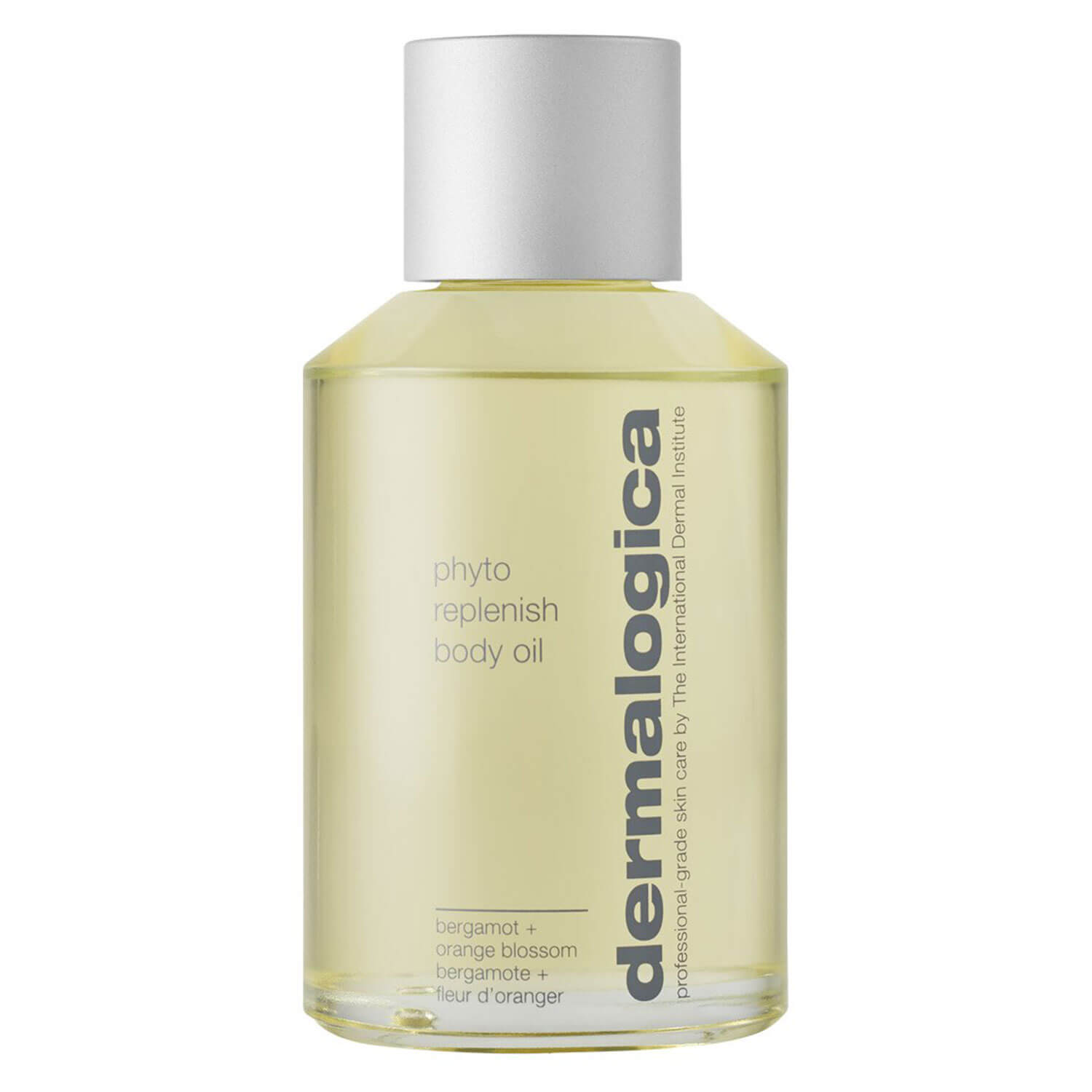 Dermalogica Body - Phyto Replenish Body Oil