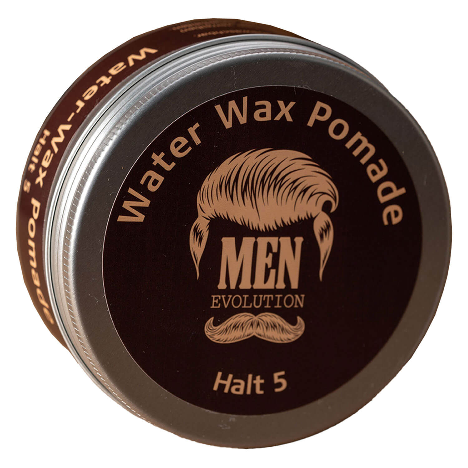 MEN Evolution - Water Wax Pomade