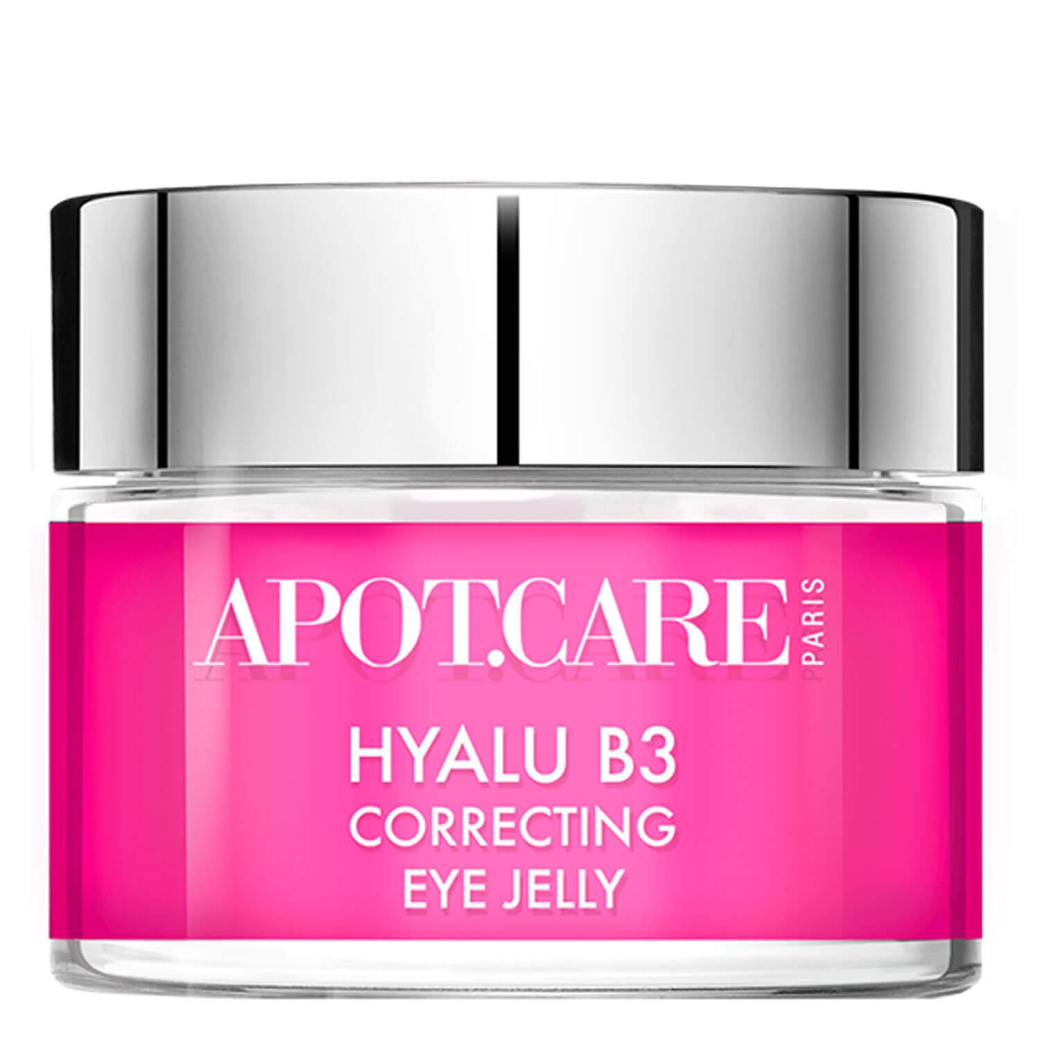 Apot.Care Eyecare - Hyalu B3 Correctin Eye Jelly