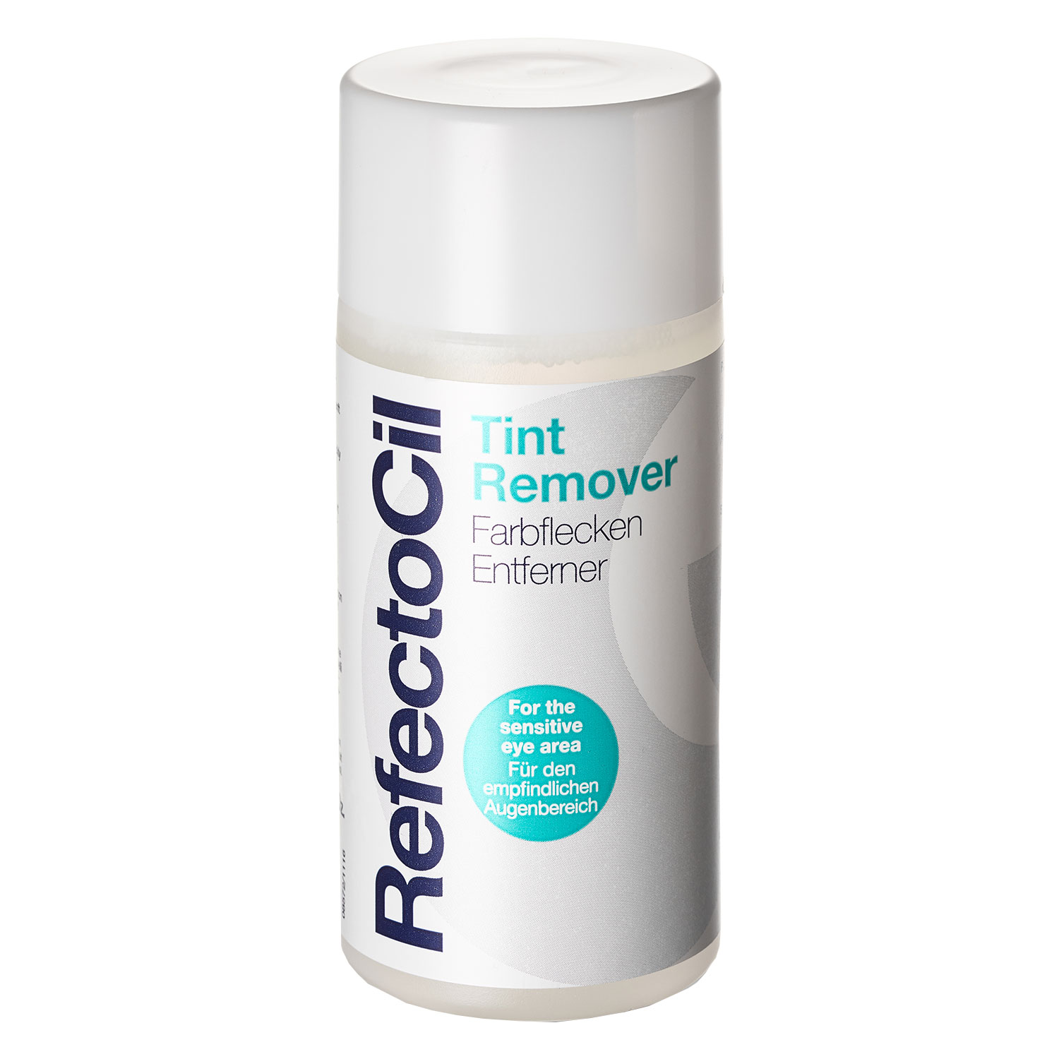 RefectoCil - Tint Remover