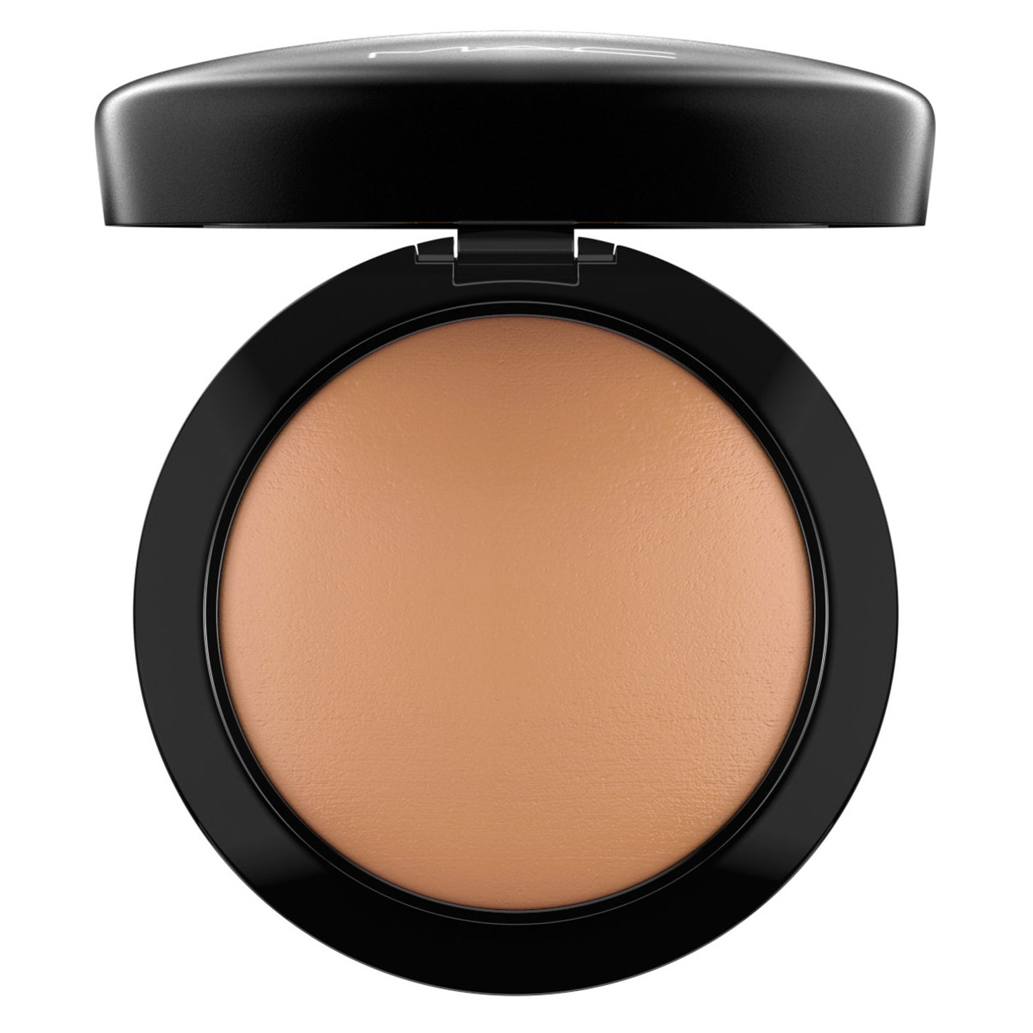 Mineralize - Skinfinish Natural Give Me Sun!