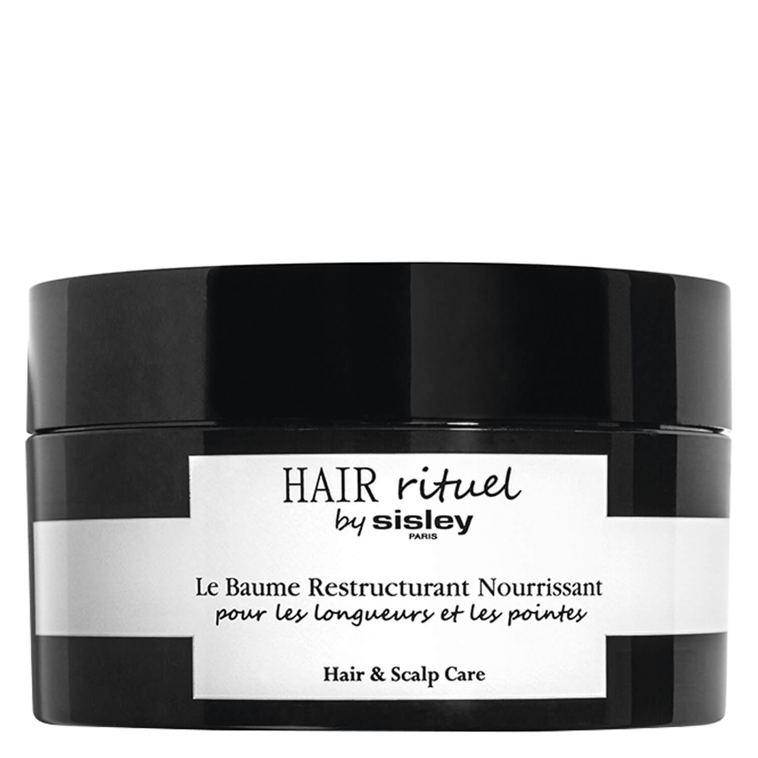Hair Rituel by Sisley - Le Baume Restructurant Nourrissant