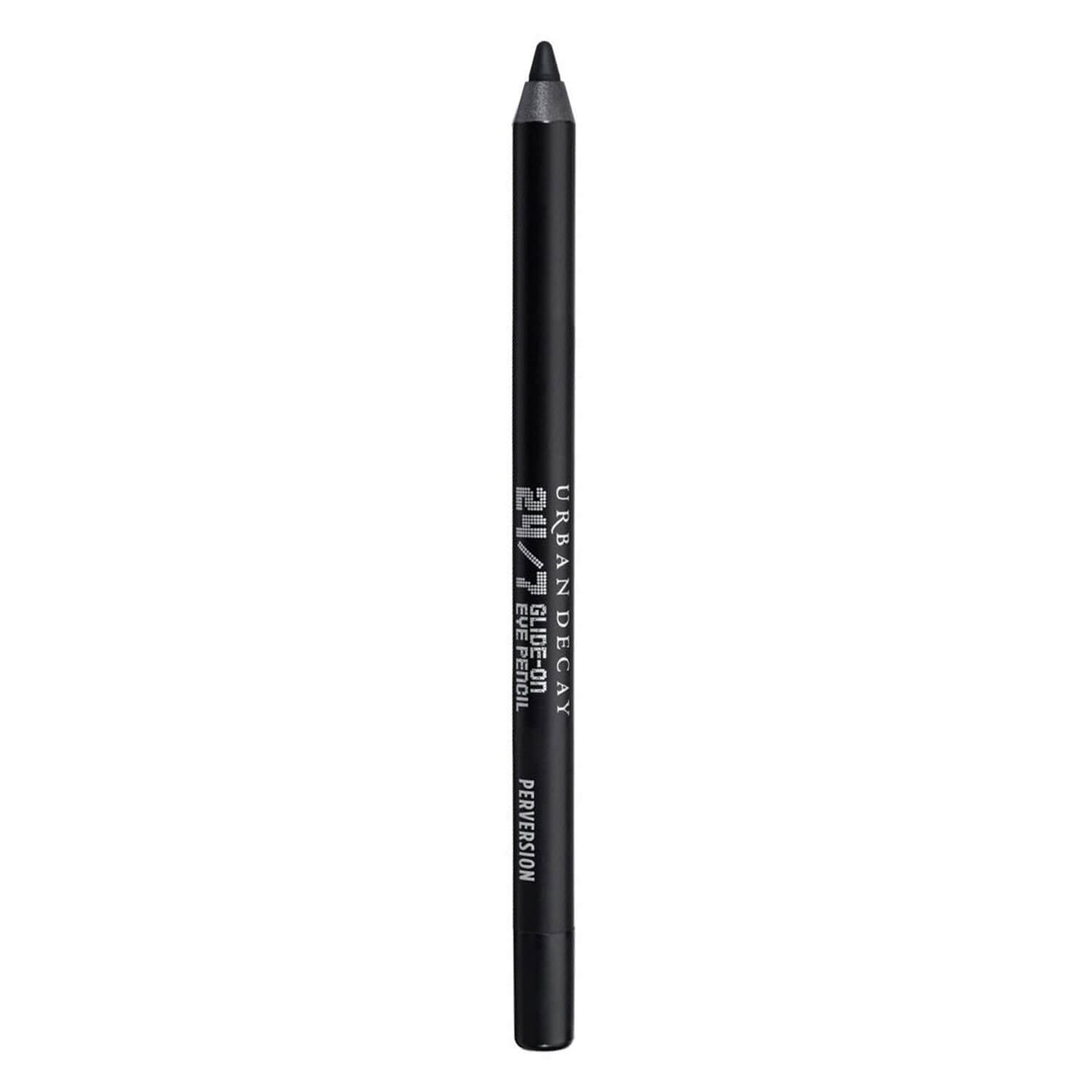 24/7 Glide-On - Eye Pencil Perversion