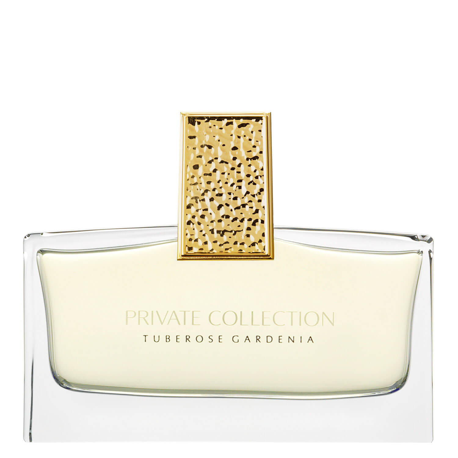 Private Collection - Tuberose Gardenia Eau de Parfum Spray