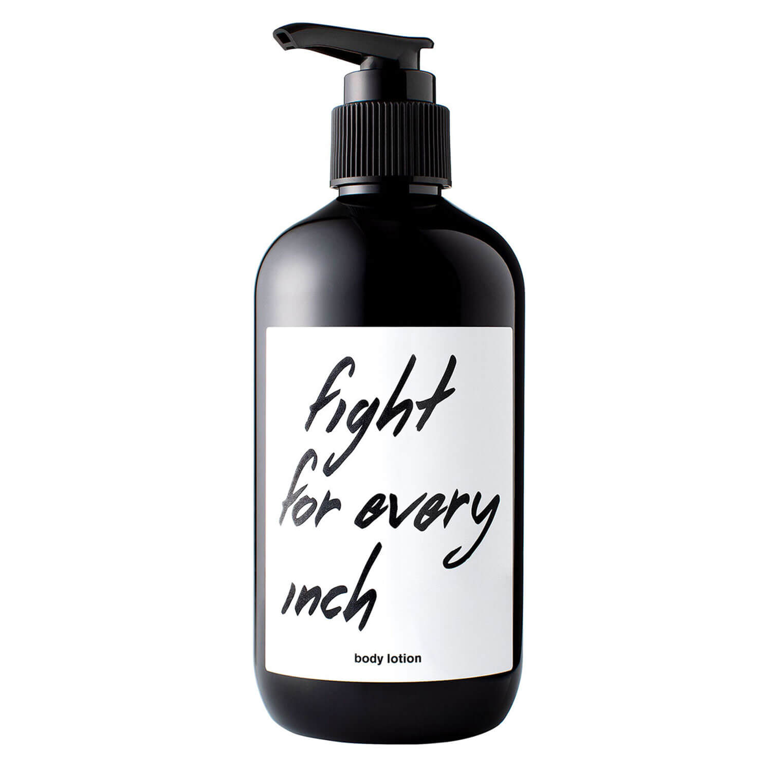 DOERS of London - Body Lotion