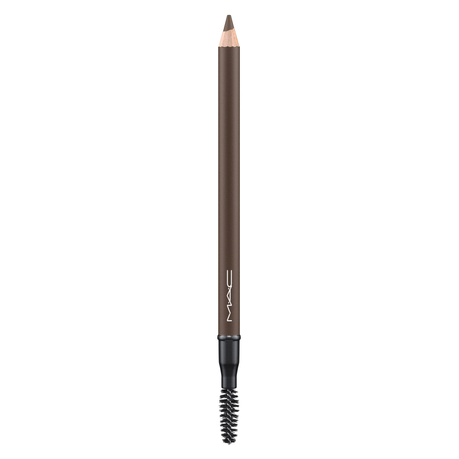 Veluxe - Brow Liner Taupe