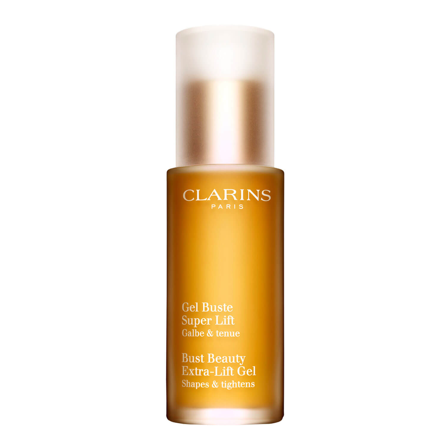 Clarins Body - Bust Beauty Extra-Lift Gel